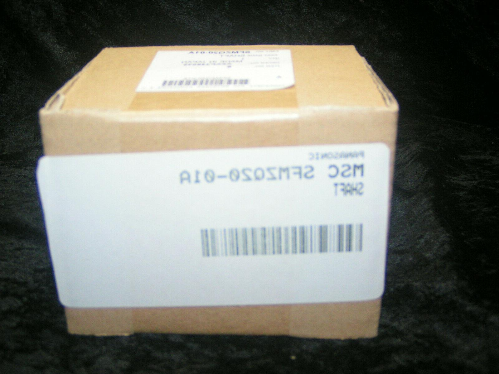 NEW! Shaft 1200 MK5 Turntable Spindle Parts
