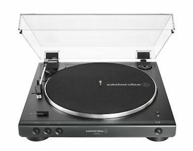 nica at lp60xbt turntable black