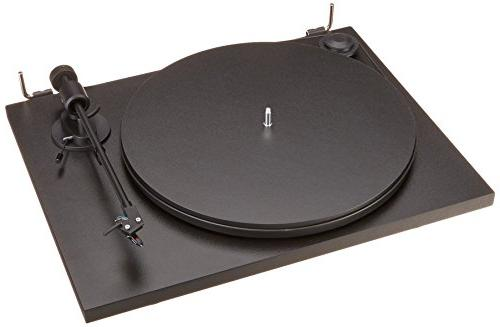 pro ject primary phono turntable