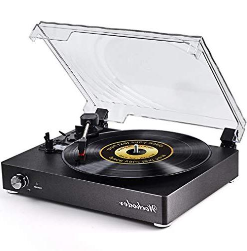 record player turntable portable bluetooth