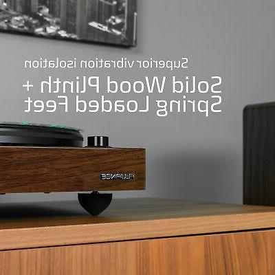 Fluance Reference Fidelity Vinyl Ortofon Cartridge