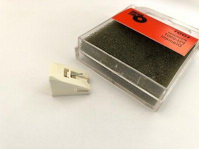 replacement turntable stylus fits pn 290t