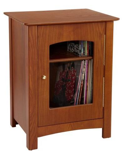 st75 pa bardstown cabinet
