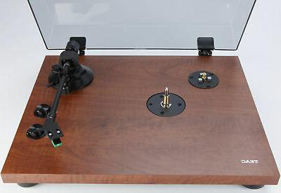 TEAC with phono stage/USB