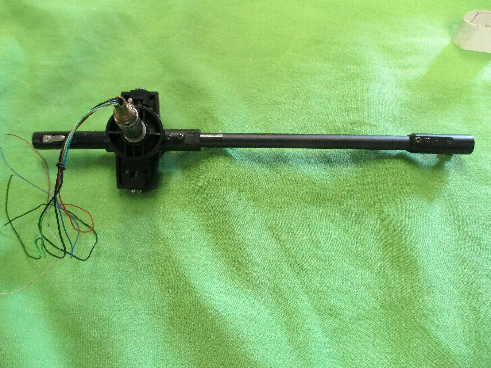 ONKYO ARM NEW OLD OR USED