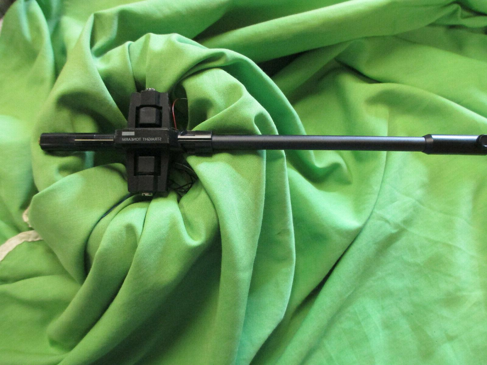 ONKYO TONE ARM NEW OLD STOCK--NEVER OR USED
