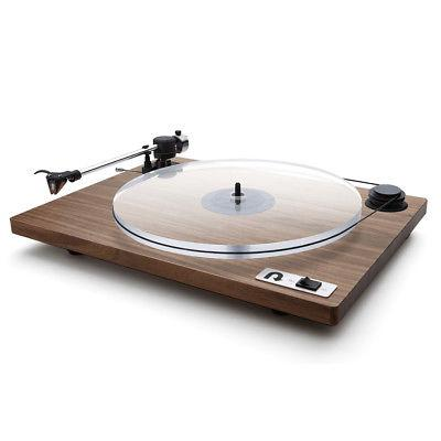 u turn audio orbit special turntable