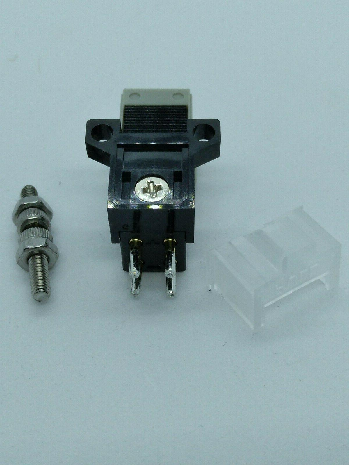 UNIVERSAL for Audio AT3601 AT-3600L