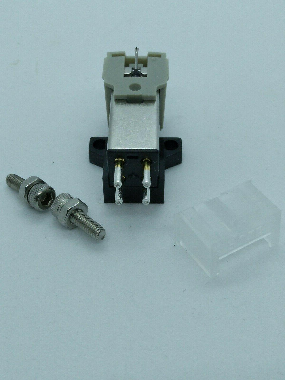 UNIVERSAL for AT3601 AT-3600L