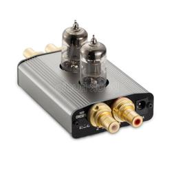 mini class a single ended tube phono
