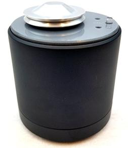 Music Hall Turntable DC Motor & Base with 33 & 45 rpm speed