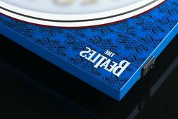 New- Pro-Ject Essential III Special Edition w/Ortofon OM10 S