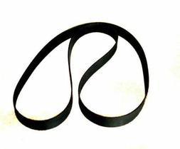 *New Replacement **TURNTABLE**  BELT* for Crosley Model CR66