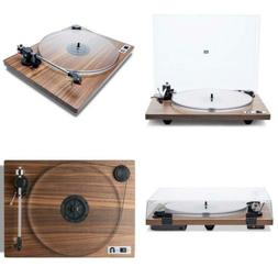 U-Turn Audio - Orbit Special Turntable