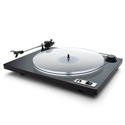 U-Turn Audio Orbit Turntable with Ortofon OM-5E Cartridge an