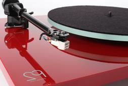 Rega Planar 2 Turntable  {BRAND NEW}