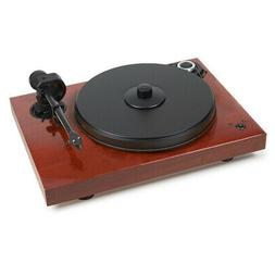 Pro-Ject 2Xperience SB Turntable With Sumiko Blue Point No.