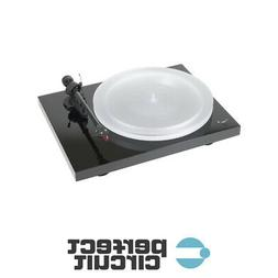 Pro-Ject Debut Carbon Esprit SB  TURNTABLE - NEW - PERFECT C