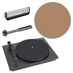 Pro-Ject Primary Phono USB Audiophile Plug & Play Turntable