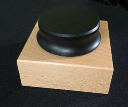 Pro-Ject Record Puck Heavy Weight Record Clamp New