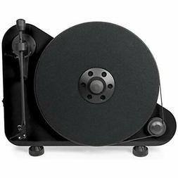 Pro-Ject Wireless Turntable, Piano Black  )