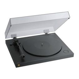 Sony PS-HX500 Record Turntable - Belt Drive - Audio Line Out