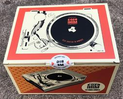 rsd3 3 mini turntable record store day