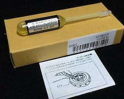 sfw0010 panasonic center spindle oil for sl1200