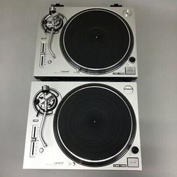 Technics SL-1200GR Set of 2