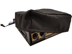 Technics SL-1200 G-GR Turntable Dust Cover by DCFY   Premium
