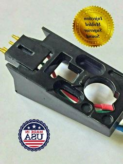 Best Audio TK-14 Cartridge Holder for Dual Turntables