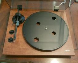 Teac TN-300 Analog Turntable New bought as open box