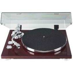 Teac 3-Speed Turntable,USB Port