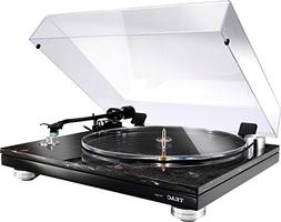 Teac TN-570 Flagship USB Turntable with Digital Outputs in B
