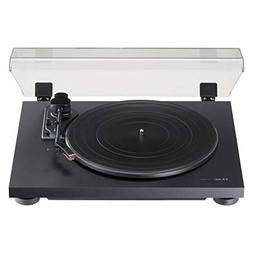 Teac TN-180BT-B 3-Speed Analog Turntable with Phono EQ and B