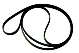 TURNTABLE BELT FOR PIONEER PL-50, PL-50-A USA FREE SHIPPING