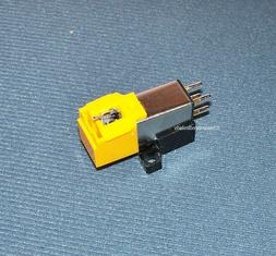 TURNTABLE MAGNETIC CARTRIDGE for Audio Technica AT3600 AT360