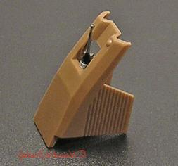TURNTABLE NEEDLE FOR Audio-Technica AT-301EP AT 301EP AT301E