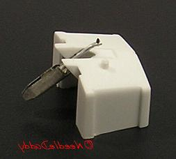 TURNTABLE RECORD PLAYER NEEDLE for Pioneer PLN-6 PN-6 PL-C6