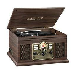 victrola 1 record player